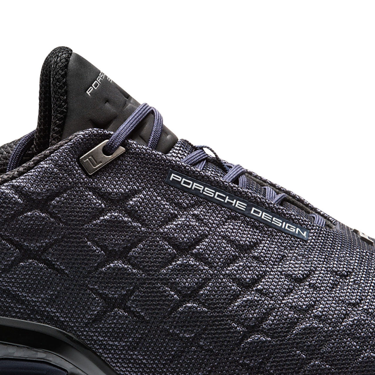 new concept c61ba be553 Porsche Design BOUNCE S4 Lux by adidas - Fashion Trendsetter