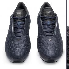 Porsche Design BOUNCE S4 Lux by adidas
