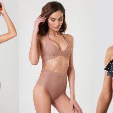 25 Swimwear Styles by NA-KD