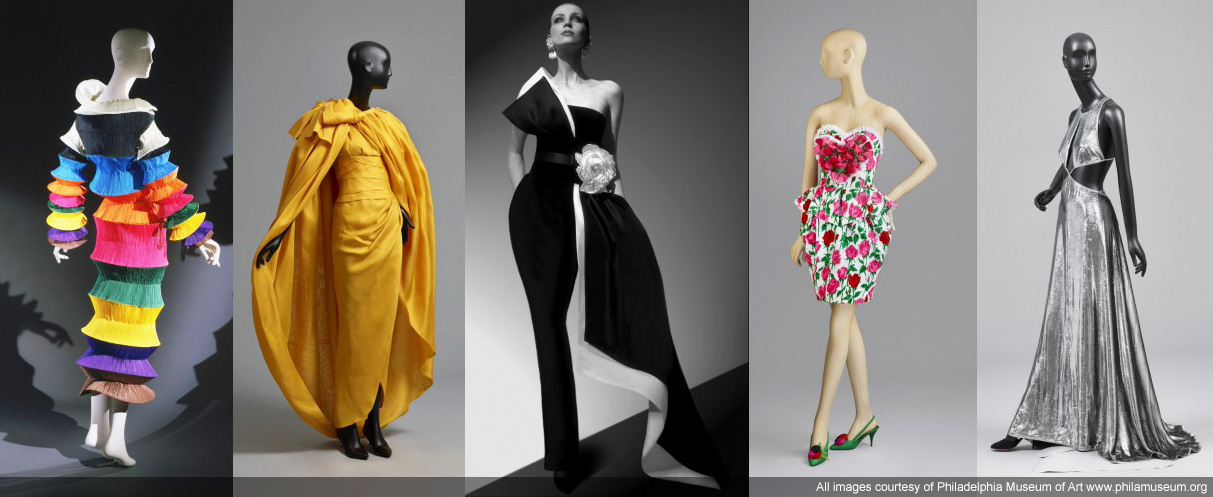 9929e9575c49 Fabulous Fashion: From Dior's New Look to Now - Fashion Trendsetter