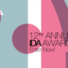 International Design Awards 12th Annual Global Design Competition