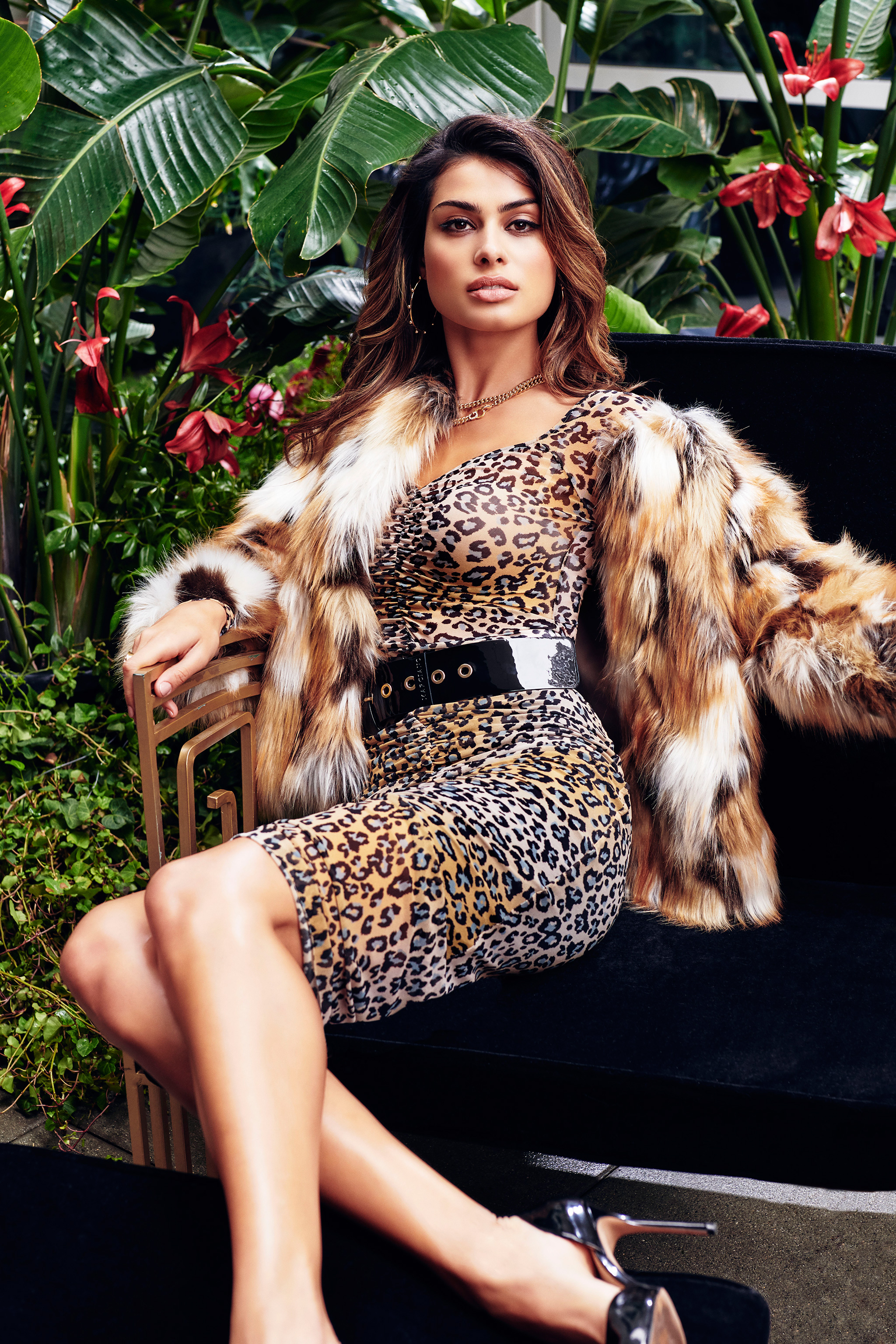 Top Fashion Magazines In Los Angeles
