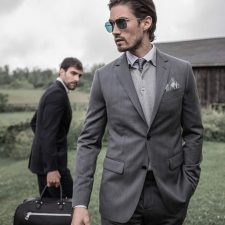 INDOCHINO Overhauls the Classics and Reinvents the Chino