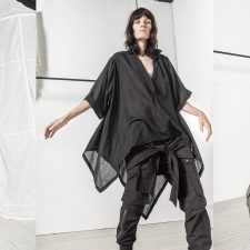 Nicholas K Spring/Summer 2019 Collection