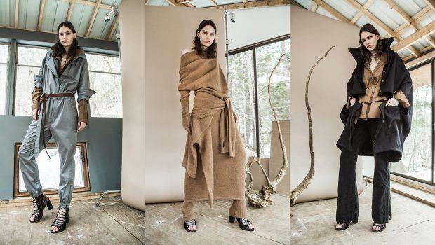 TEXTILES ‹ Fashion Trendsetter