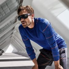 Porsche Design and PUMA Launch Lifestyle and Performance Wear for City Streets