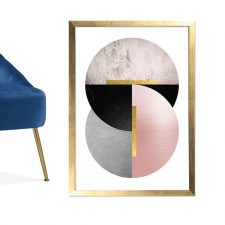 Relish in Rich Jewel Tones from Cult Furniture