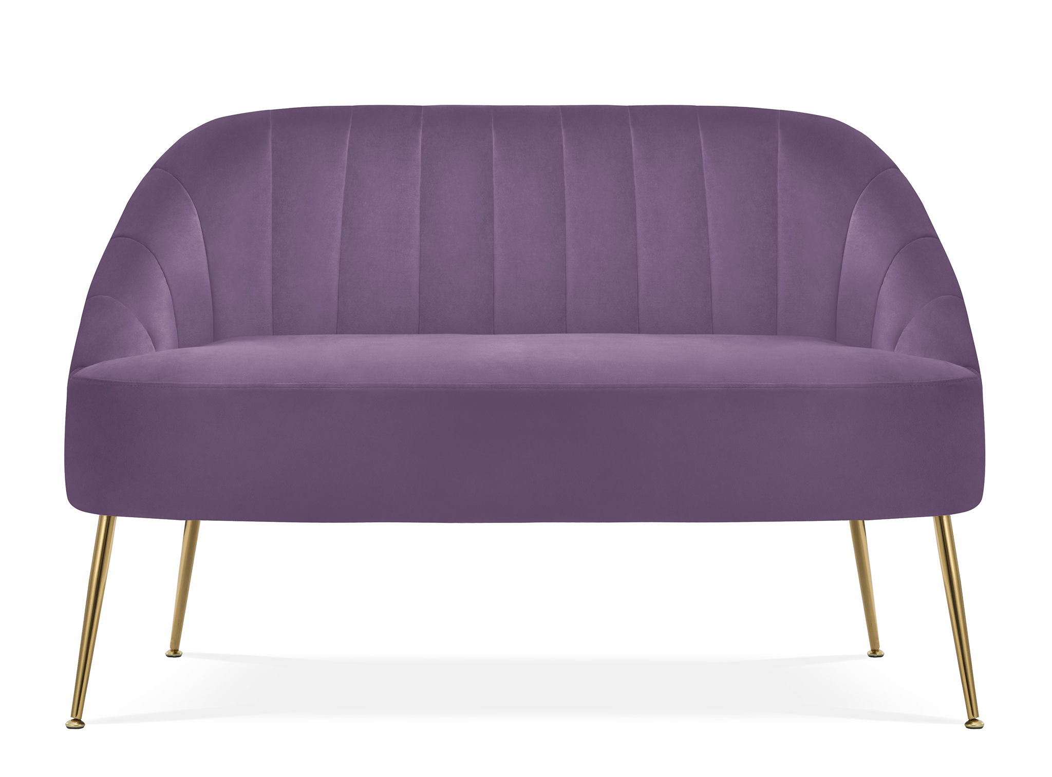 Relish In Rich Jewel Tones From Cult Furniture Fashion Trendsetter