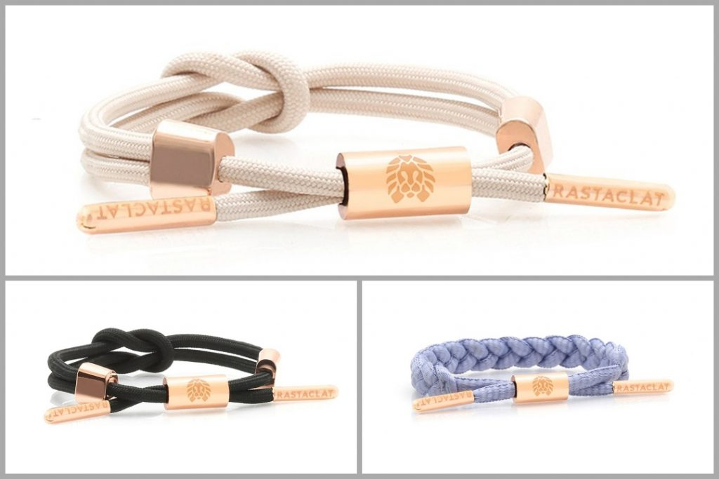 af773115 The Rastaclat Women's collection ranges from $11.99 – $20.99, and is now  available on Rastaclat.com and at finer shops worldwide.