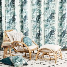 New Florence Broadhurst Textile Collection