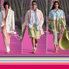 Jacquemus Spring/Summer 2020 Collection