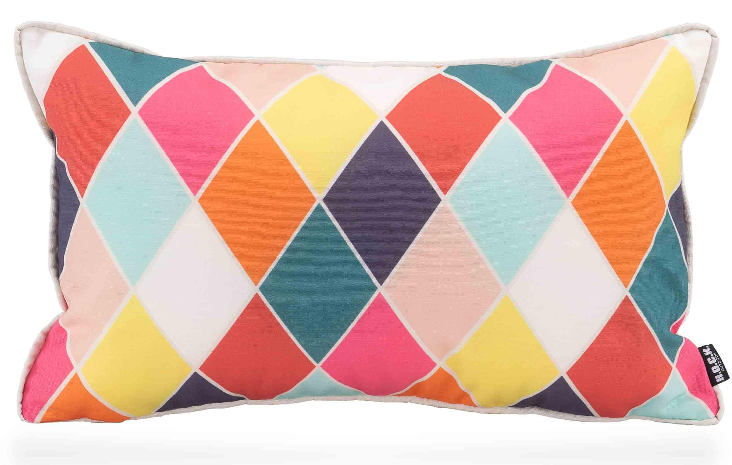 Interior Design Trends: Pattern Love - Fashion Trendsetter - photo#17