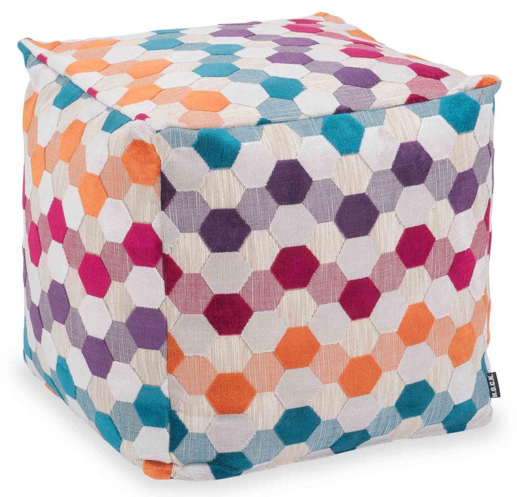Interior Design Trends: Pattern Love - Fashion Trendsetter - photo#49