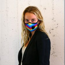 Vogmask: For the Love of Health, Style, & Clean Air