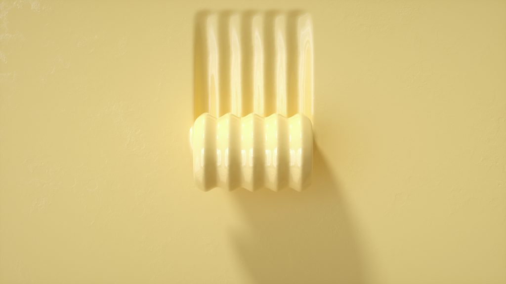 Butter | Coloro: 040-86-20