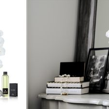 The Senti Orchid: A Diffuser with a Difference