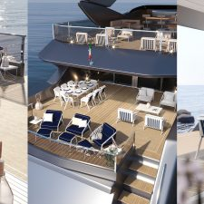 Luxury On Board | Yacht Life