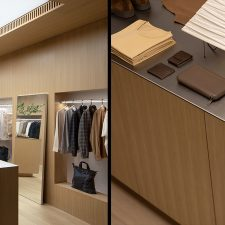 O.N.S Clothing Mulberry Flagship Store
