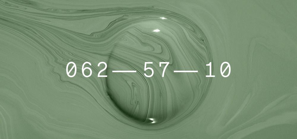 Jade | Coloro: 062-57-10