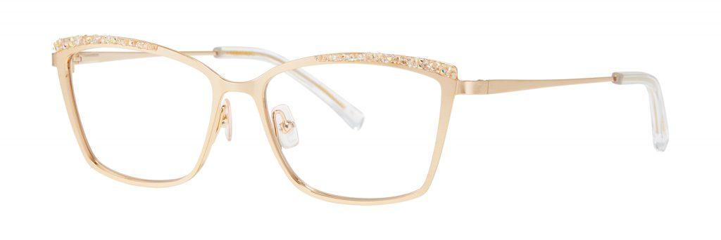 Vera Wang & Kenmark Eyewear - Ivee