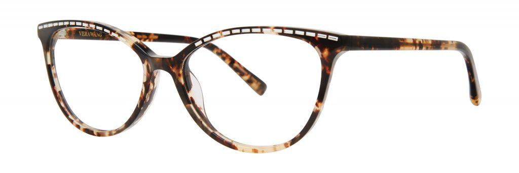 Vera Wang & Kenmark Eyewear - Lilah