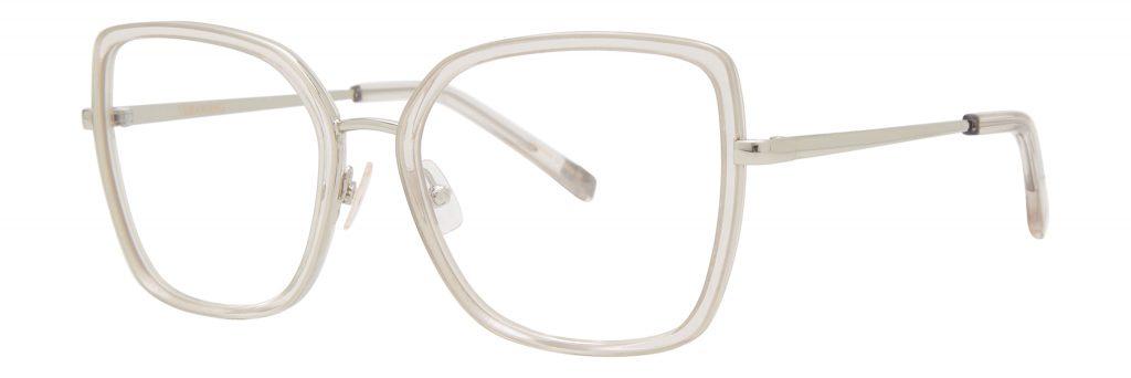 Vera Wang & Kenmark Eyewear - V573