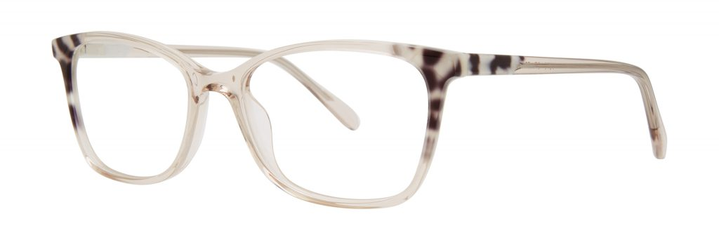 Vera Wang & Kenmark Eyewear - V576
