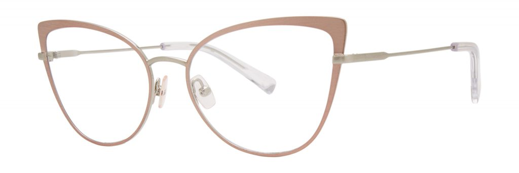 Vera Wang & Kenmark Eyewear - V577