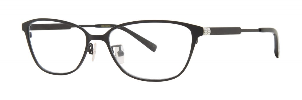 Vera Wang & Kenmark Eyewear - VA47