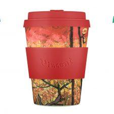 Van Gogh Museum x Ecoffee Cup