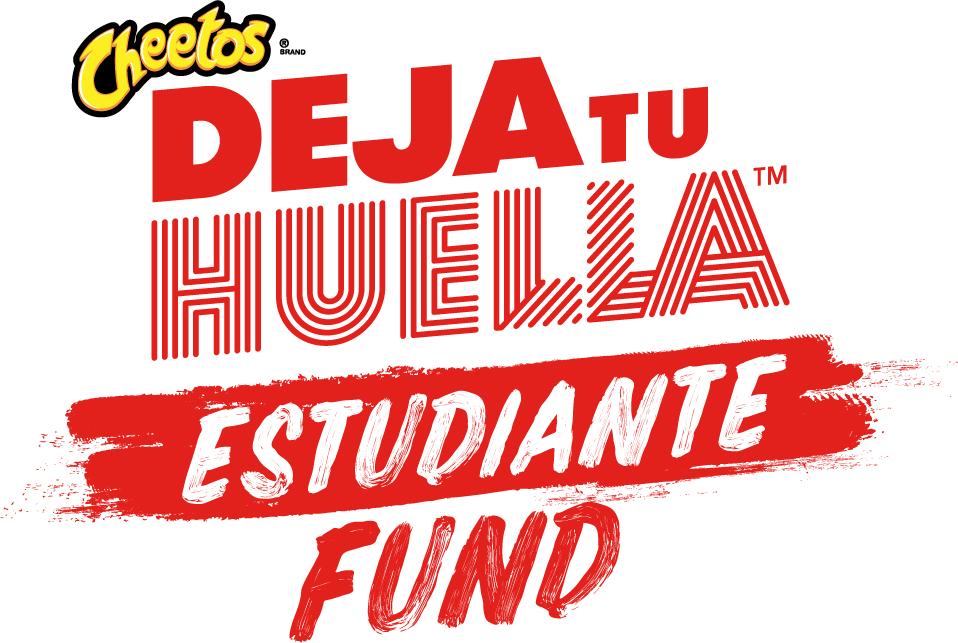 Deja tu Huella Estudiante Fund